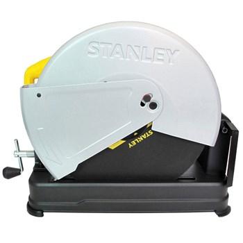 Serra de Corte Rápido Policorte Profissional 2100w Stanley