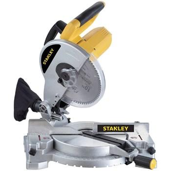 Serra Meia Esquadria Profissional 1500w Stanley