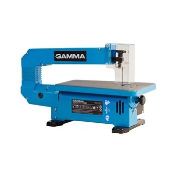 Serra Tico Tico de Bancada 85w G653 Gamma