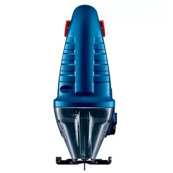 Serra Tico-Tico Profissional Bosch GST700 700w Bosch