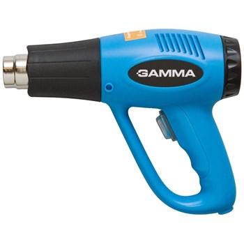 Soprador Térmico 1500w G1935/BR2 Gamma