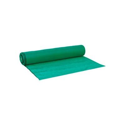 Tela Mosquiteiro Verde 1.0m Altura x 50m Comprimento Roma