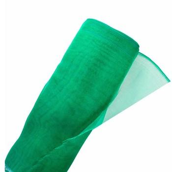 Tela Mosquiteiro Verde 1,5m Altura x 50m Comprimento Roma