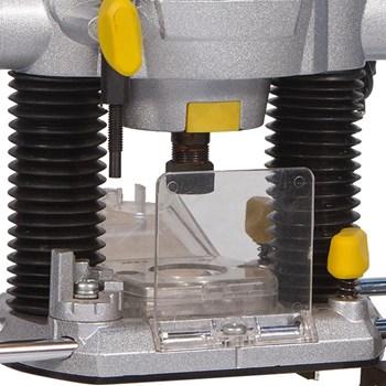Tupia De Coluna 06-08mm 1200w G1965 Gamma
