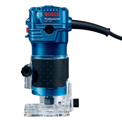 Tupia GKF 550 550W Bosch
