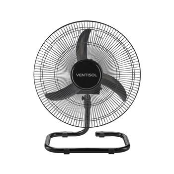 Ventilador de Mesa 50cm New Premium Ventisol